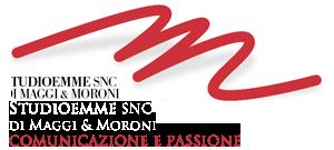 Studio Emme Roma di Maggi e Moroni